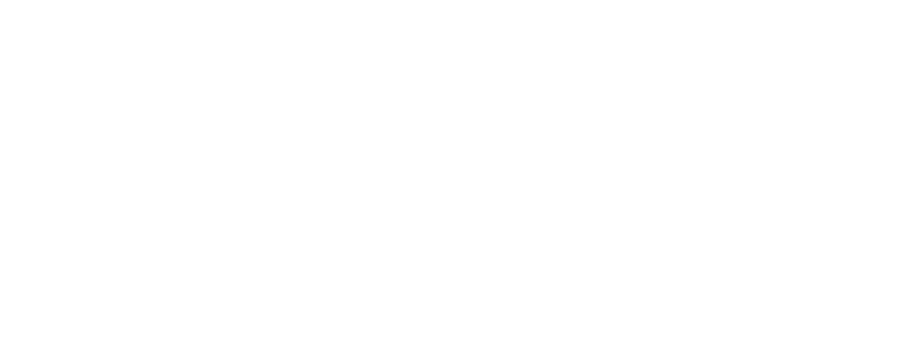 Elite Athletes